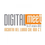 DIGITALmeet